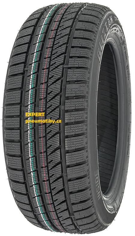 pneu 195 55 r16 91t pneu hiver 195 55 r16 91t dans pneu de voiture achetez au meilleur prix. Black Bedroom Furniture Sets. Home Design Ideas