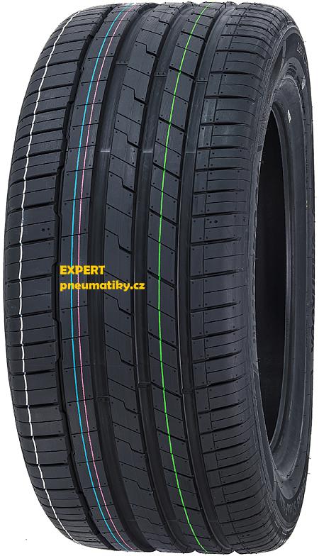 HANKOOK VENTUS S1 EVO3 SUV (K127A) XL <span><br />   275/40 R22  107Y</span>