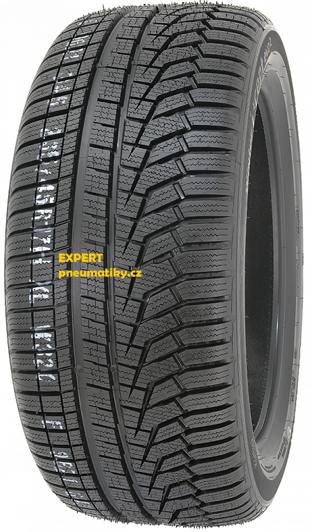 HANKOOK WINTER I*CEPT EVO2 (W320) XL <span><br />   245/45 R19  102V</span>