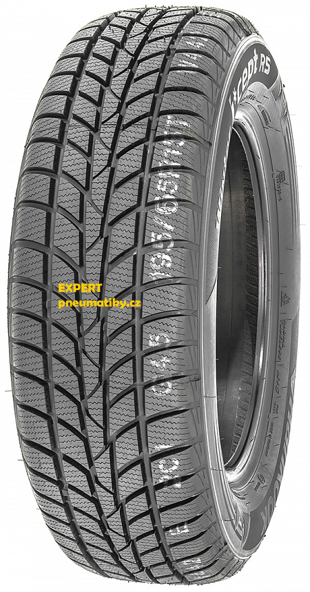 HANKOOK WINTER I*CEPT RS (W442) <span><br />   165/65 R13  77T</span>