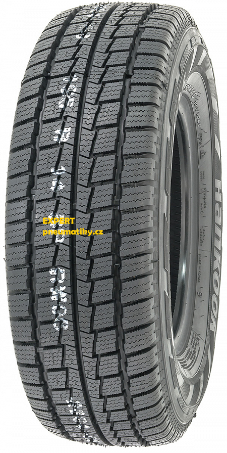 HANKOOK WINTER RW06 <span><br />   205/60 R16 C 100T</span>