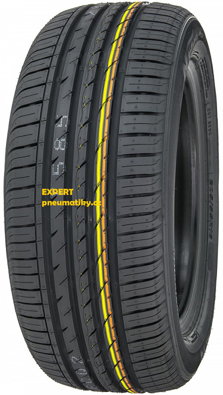 NEXEN N-BLUE HD PLUS <span><br />   165/70 R13  79T</span>