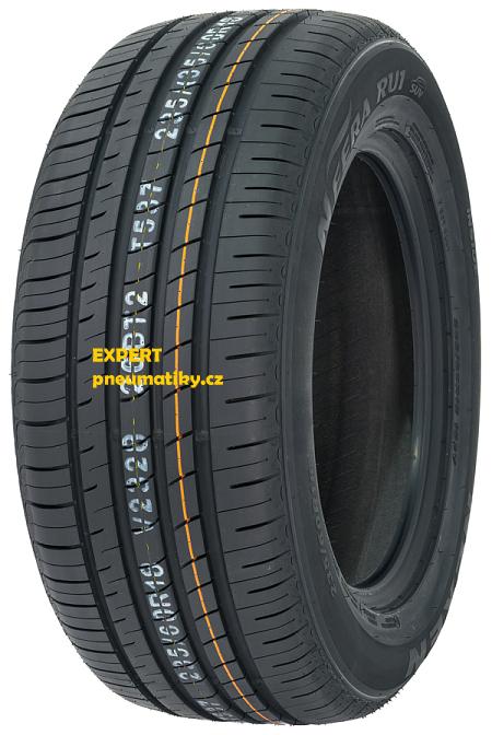 NEXEN N FERA RU1 XL <span><br />   255/55 R18  109Y</span>