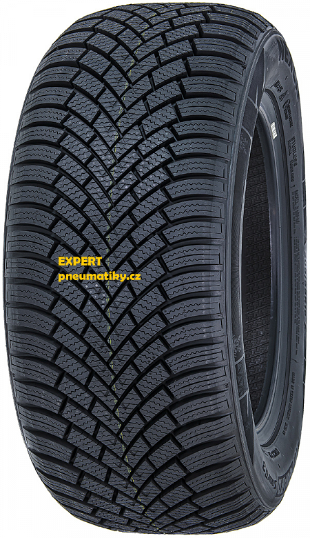 NEXEN WINGUARD SNOW G3 (WH21) <span><br />   195/55 R16  87T</span>