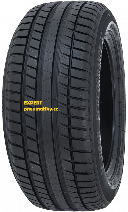 SEBRING ROAD PERFORMANCE <span><br />   205/55 R16  91W</span>